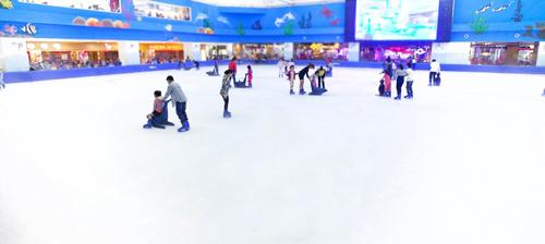vincom-mega-mall-thao-dien-sap-khai-truong1