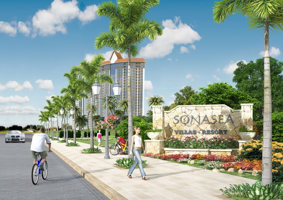 du-an-sonasea-villas11