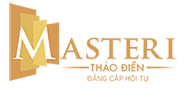 Căn hộ Masteri Thảo Điền Quận 2 - giá trị của việc đầu tư