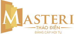 Masteri Thảo Điền